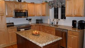 pronia kitchen cabinets knobs tags knobs for kitchen cabinets