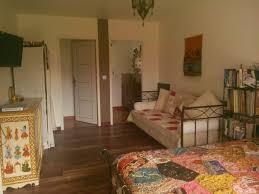 chambre d hote sanguinet chambres d hotes sanguinet villa maïqua