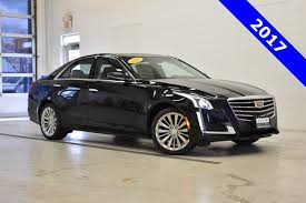 4 door cadillac cts 2017 cadillac cts review cadillac luxury cars in lincoln