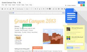 Edit Google Spreadsheet Google Docs Pricing Features Reviews U0026 Comparison Of