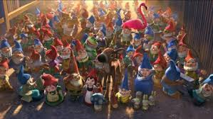 resource gnomeo juliet film guide film