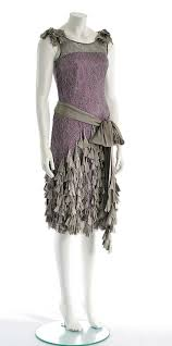 Daisy Buchanan Halloween Costume 10 Gatsby Costume Ideas Gatsby Style