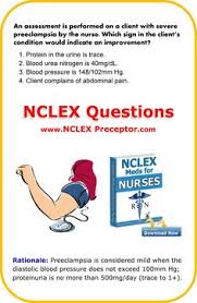 nclex tips on nursing care plans nclex review questions to pass