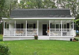 Small House Plans With Porch Best Small House Plans With Wrap Around Porches U2014 Jbeedesigns
