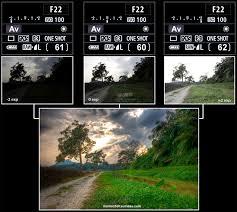 tutorial fotografi landscape pengenalan hdr fotografi dalam bahasa malaysia sesuai pada yang