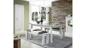 Wohn Und Esszimmer In Einem Raum Das Fröhliche M Saarlouis Markenshops Esszimmer Esstisch Mit