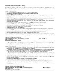 Rf Engineer Resume Sample by Harpreet Singh Resume