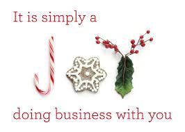 Business Holiday Card Simply A Joy Allmonogram Com 25 Off Business Holiday Cards And