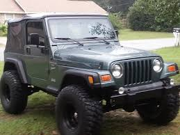 2000 jeep wrangler wheel bolt pattern 2000 jeep wrangler strongauto