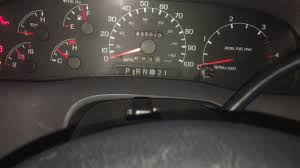Ford Diesel Truck Electrical Problems - 1999 f250 super duty 7 3 diesel idle u0026 stalling problems youtube