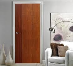 wood interior doors home depot modern wood interior doors contemporary uk solid flush white home