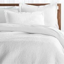 celeste full queen white duvet cover
