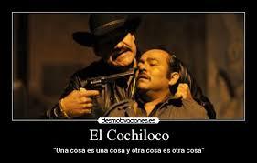 Memes De Cochiloco - usuario carolinne valery desmotivaciones