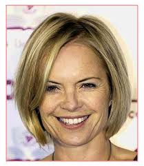 cute hairstyles bob hairstyles for mature women best hairstyles