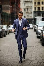 114 best mens fashion images on pinterest menswear fashion