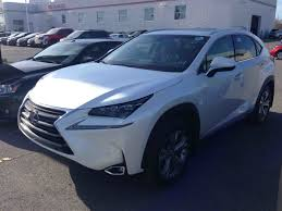 lexus nx 300h for sale new 2015 lexus nx 300h executive for sale in kingston lexus of