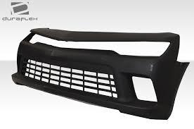 camaro 2015 concept 2014 2015 chevy camaro duraflex gt concept front bumper cover