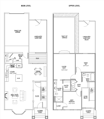 designing a house plan online for free home decoration a house plan online free and ideas design master