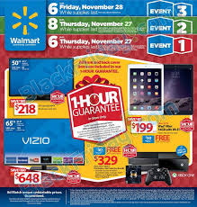 best deals black friday 2017 tv 25 best black friday 2014 ad images on pinterest black friday