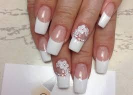 43 gel nail designs ideas design trends premium psd vector