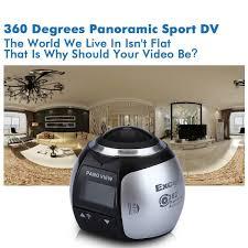 excelvan 12mp 30m waterproof wi fi full hd h264 1080p amazon co