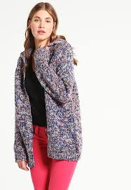 pepe jeans india cardigan admiral women clothing jumpers