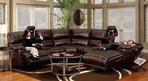 living room furniture indianapolis living room living room furniture indianapolis living room fantastic city