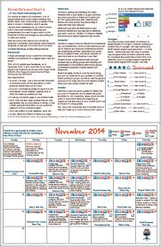 black friday calendar amazon the 25 best marketing calendar ideas on pinterest