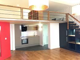 appartement 2 chambres lyon achat appartement lyon 34m 2 pièces slci espace immobilier achat