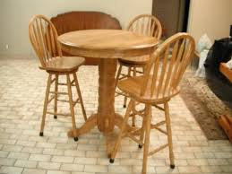high top table legs high top round table round high top table and chairs round table