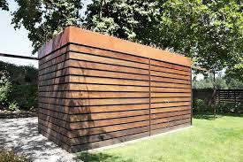 Garden Shed Designs - Backyard sheds designs