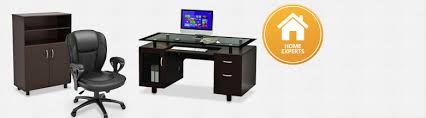 Office Furniture Desks Affordable Home Office Furniture Chairs Desks Conn S