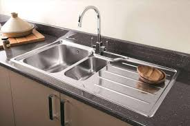 wholesale kitchen sinks and faucets wholesale kitchen sinks and farmhouse sinks wholesale farmhouse