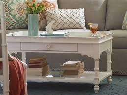 Paula Deen Coffee Table Paula Deen Home Bungalow Collection Luxedecor