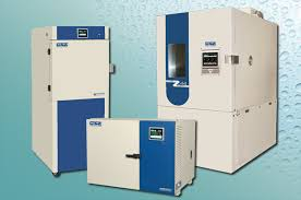 humidit chambre solution environmental test chambers for temperature and humidity climatic