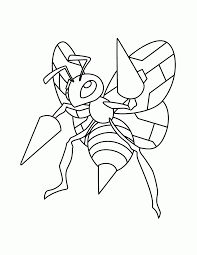 bee chibi bumble bee coloring pages chibi bumble bee coloring in