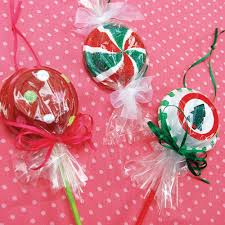 candy ornaments candy ornaments favecrafts