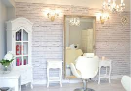 Papier Peint Salon Moderne by Photo Papier Peint Salon U2013 Obasinc Com
