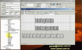 Kitchen Software by Kitchen Production Software Youtube