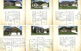 custom built home plans custom built homes floor plans spurinteractive