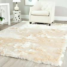Modern White Rug White Rug For Bedroom Kinogo Filmy Club
