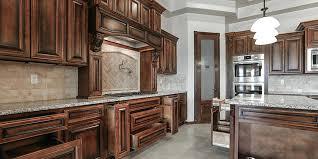kitchen cabinets el paso kitchen cabinets el paso tx nikejordan22 com