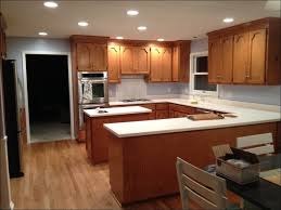 kitchen resurface cabinets reface kitchen cabinets before after home design