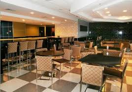 Comfort Inn Jersey City Comfort Inn North Atlantic City New Jersey