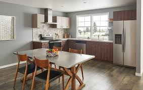 how to add a modern twist to any kitchen style kathy j fernandez