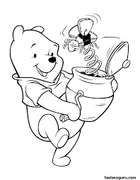 colouring pages childrens canada coloring kids