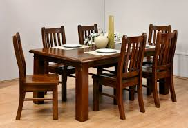 Dining Room Furniture Perth by Home Furniture Outback Rectangle Coffee Table Perth Western