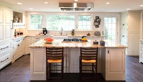 kitchen island vent kitchen island exhaust hoods kitchen island vent hoods reviews