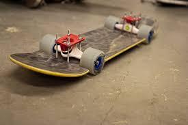 bmw longboard slamboard i think yes