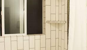 Change Bathtub To Shower Shower Bathtub Shower Combo Wonderful Replace Bathtub With Walk